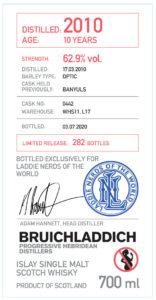 Laddie Crew 0019