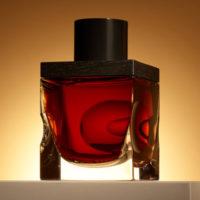 PR: Der älteste Single Malt Scotch Whisky der Welt